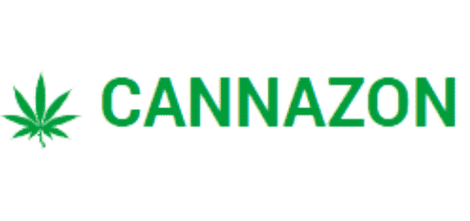 Cannazon Logo
