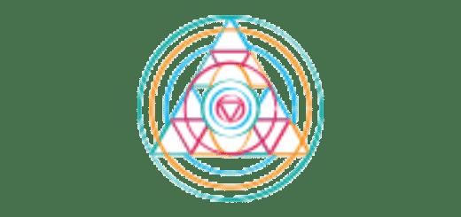 GammaGoblin Logo