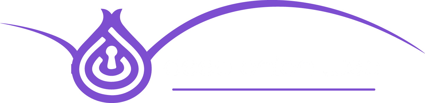 Deep Onion Web